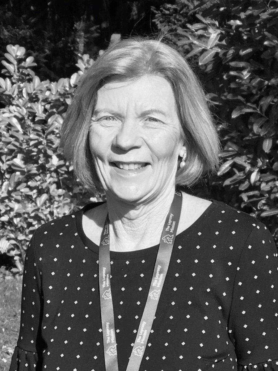 Anne Ratliff