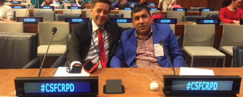 Brent and Amar at the UN.PNG
