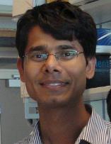 Professor Pushpendra Singh