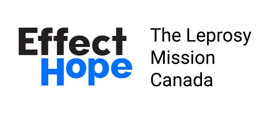 effect:hope logo