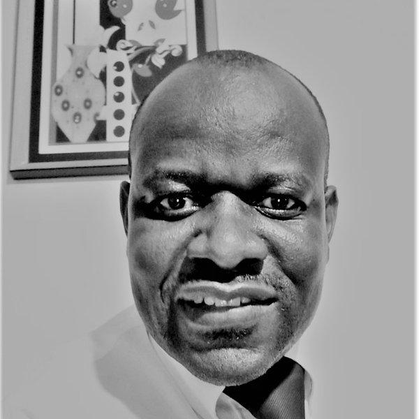 George G Okello.jpg