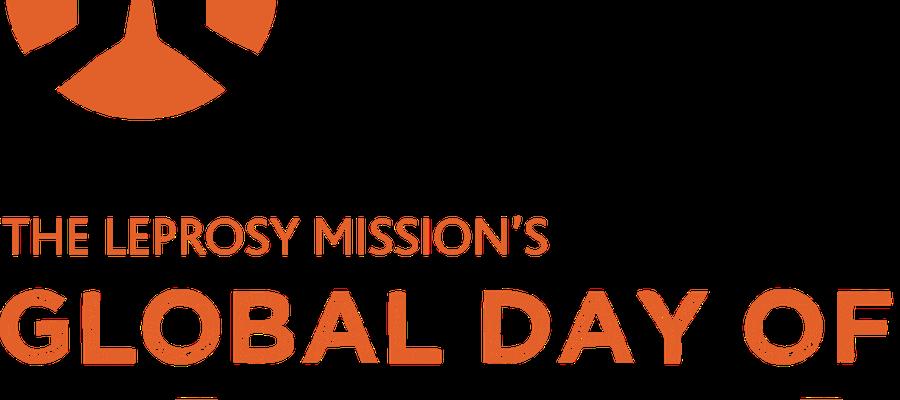Day of Prayer logo