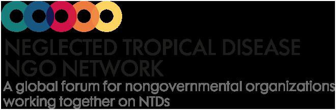 NNN logo.png