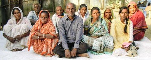 RS37159_RS14173_Patrokhola Tea Garden SHG members IA-AEP Sylhet JSP3.jpg