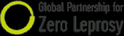 Transparent - GPZL_2C_Horizontal.png
