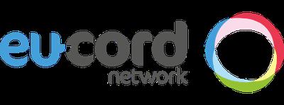eu-cord-logo-dark1.png